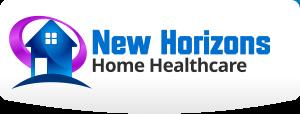 New Horizons Home Healthcare